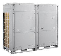 Наружный блок VRF системы General Climate GW-GM400/3N1A