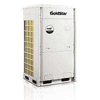 Наружный блок VRF системы GoldStar GSM-400/DM1V