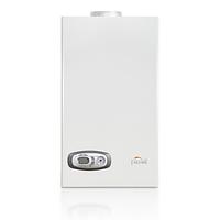 Настенный газовый котел 32 кВт Ferroli Divatech D C32