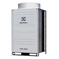 Наружный блок VRF системы Electrolux ERXY3-400