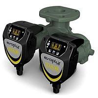 Насос для отопления DAB EVOPLUS D 60/220.32 M