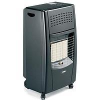 Инфракрасный газовый обогреватель мощностью 3-5 кВт Bartolini Primavera I