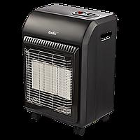 Инфракрасный газовый обогреватель мощностью 3-5 кВт Ballu BIGH-5