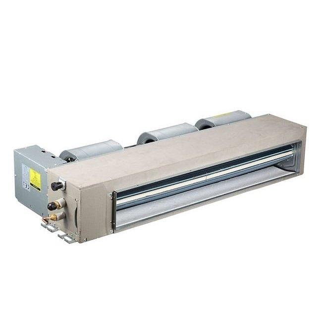 Канальная VRF система Dantex DM-DP036T3/BF