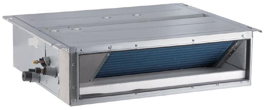 Канальная VRF система Gree GMV-ND36PLS/B1-T