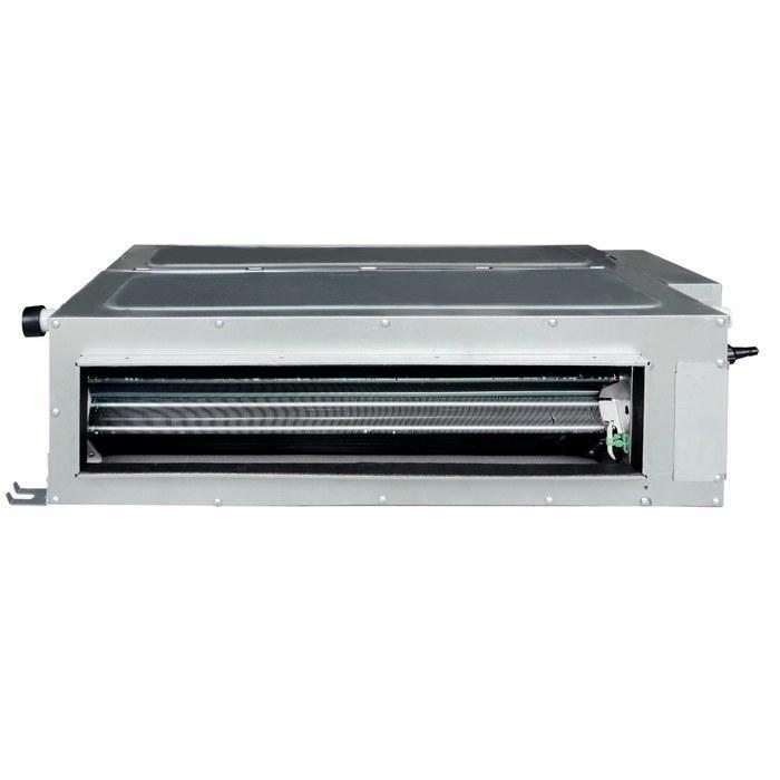 Канальная VRF система Energolux SMZDS11V2AI*