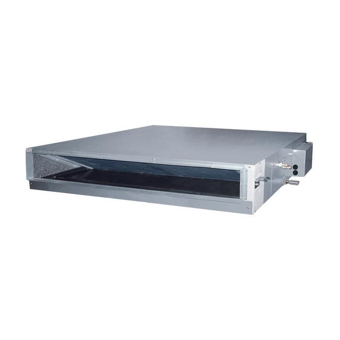 Канальная VRF система Electrolux ESVMDS-SF-36A