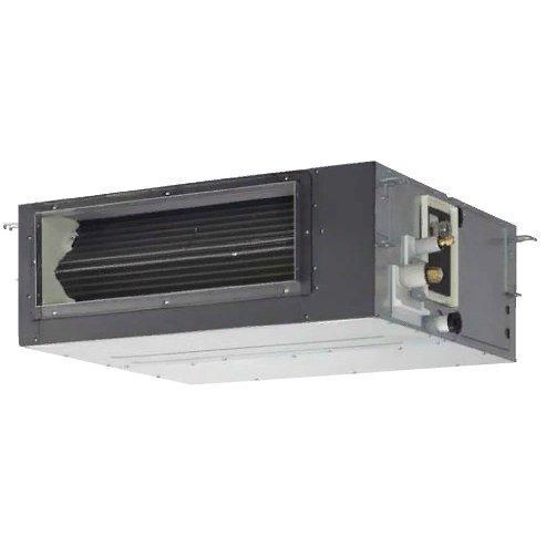Канальная VRF система Panasonic S-36MF2E5