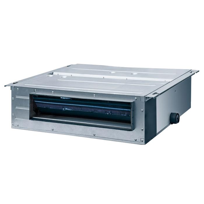 Канальная VRF система Pioneer KFDV36V