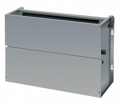 Канальный фанкойл 3-3,9 кВт Royal Clima VCT 54 IV3