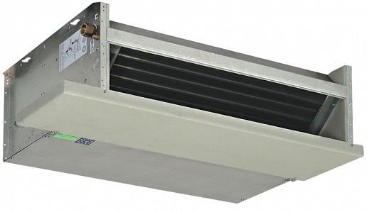 Канальный фанкойл 3-3,9 кВт Royal Clima VCT 54 IO4