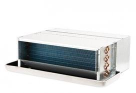 Канальный фанкойл 3-3,9 кВт Ballu BMFM-362SL