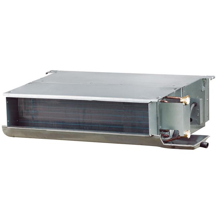 Канальный фанкойл 3-3,9 кВт Lessar LSF-300DG22