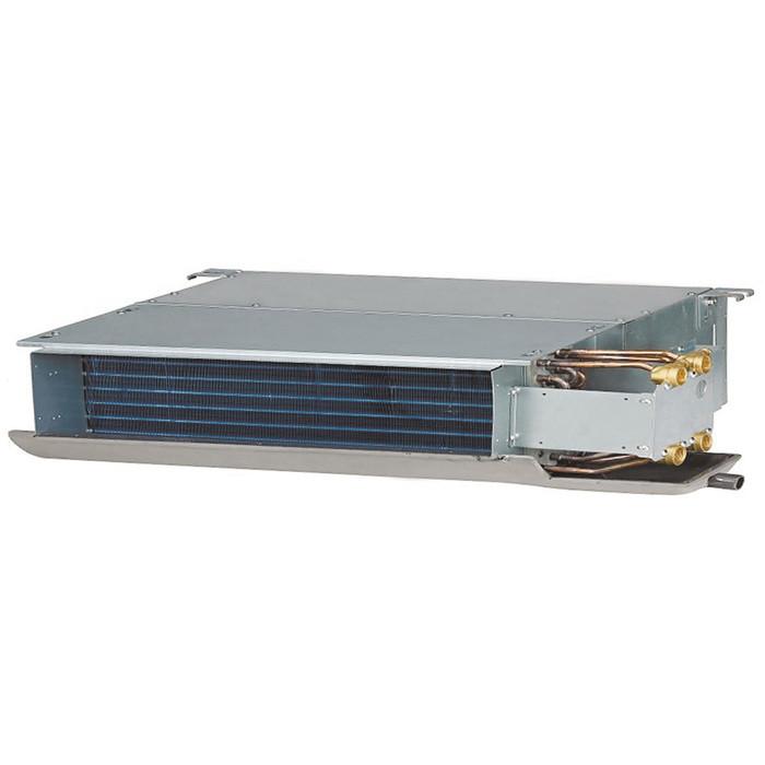 Канальный фанкойл 3-3,9 кВт Lessar LSF-400DG42