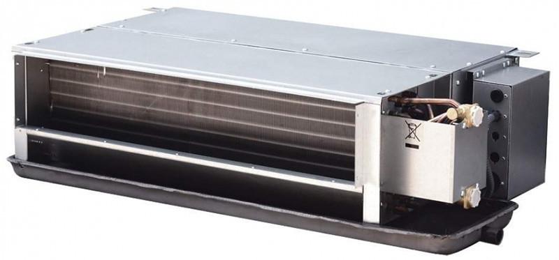 Канальный фанкойл 3-3,9 кВт Mdv MDKT3-400FG30
