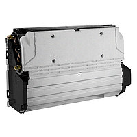 Канальный фанкойл 3-3,9 кВт Carrier 42ND335С/A