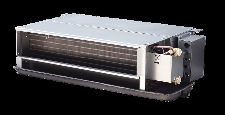 Канальный фанкойл 3-3,9 кВт Energolux SF2D400G30