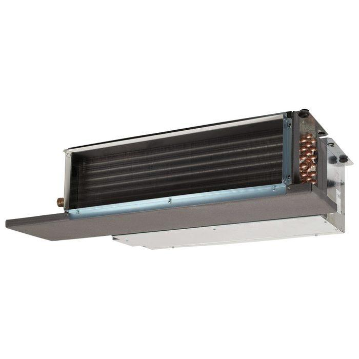 Канальный фанкойл 3-3,9 кВт Daikin FWB04BTV