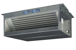 Канальный фанкойл 3-3,9 кВт Daikin FWD04AT