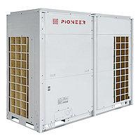 Наружный блок VRF системы Pioneer KGV335V