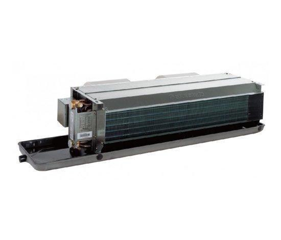 Канальный фанкойл 3-3,9 кВт Pioneer KF-40WDMHL