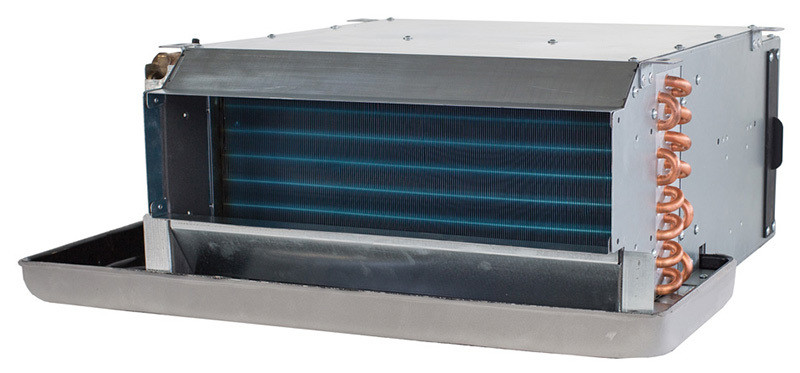 Канальный фанкойл 3-3,9 кВт Daikin FWE03CTT