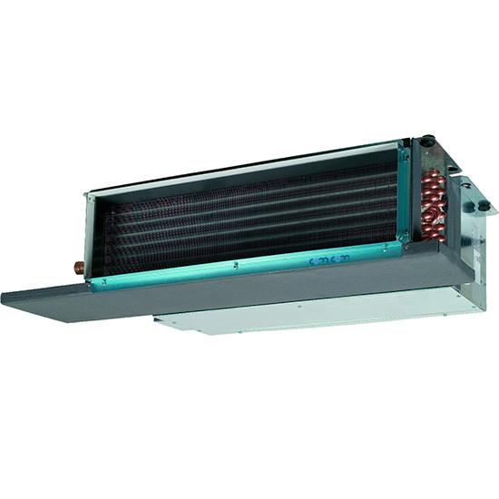 Канальный фанкойл 3-3,9 кВт Daikin FWB04BTN