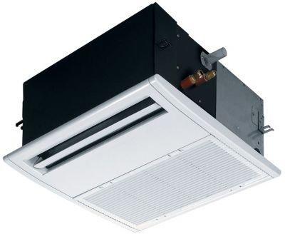Кассетная VRF система Mitsubishi Heavy FDTQ36KXE6F