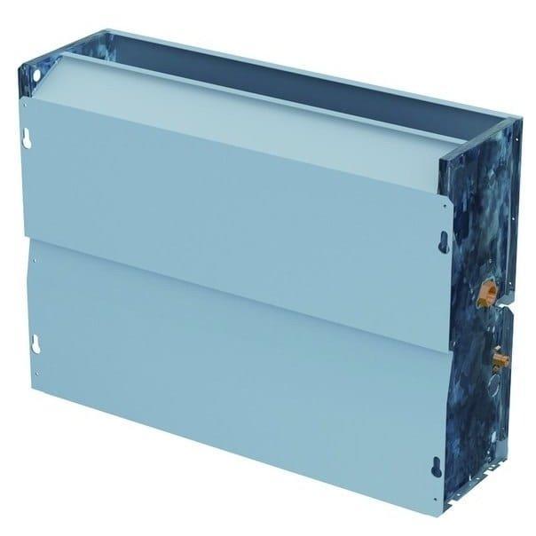 Напольно-потолочная VRF система Dantex DM-DP036Z/EF