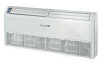 Напольно-потолочная VRF система Energolux SMZCF12V2AI*