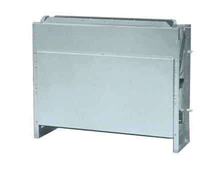 Напольно-потолочная VRF система Mitsubishi Electric PFFY-P32 VLRM-E