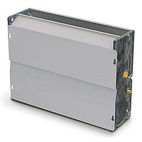 Напольно-потолочный фанкойл 3-3,9 кВт Lessar LSF-400AE22C