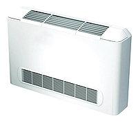 Напольно-потолочный фанкойл 3-3,9 кВт Mdv MDKH4-400
