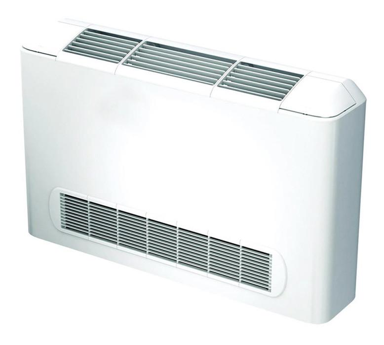 Напольно-потолочный фанкойл 3-3,9 кВт Mdv MDKH4-450