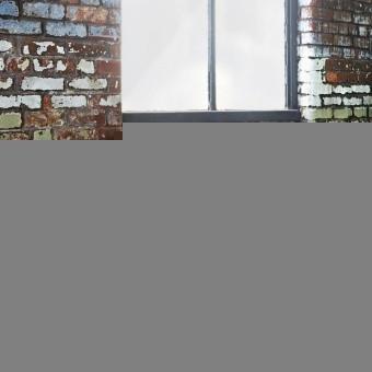 Стальной трубчатый радиатор 3-колончатый Arbonia 3035/20 N12 3/4 RAL 9016