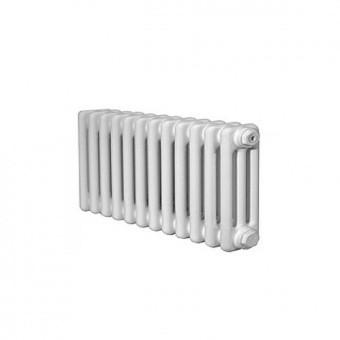 Стальной трубчатый радиатор 3-колончатый Arbonia 3037/28 N12 3/4 RAL 9016