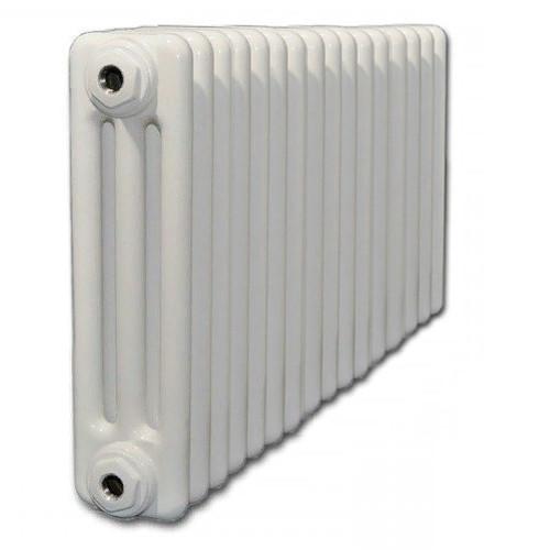 Стальной трубчатый радиатор 3-колончатый IRSAP TESI 30365/16
