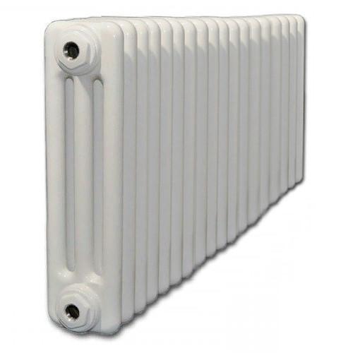 Стальной трубчатый радиатор 3-колончатый IRSAP TESI 30365/18