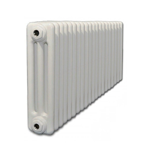 Стальной трубчатый радиатор 3-колончатый IRSAP TESI 30365/20