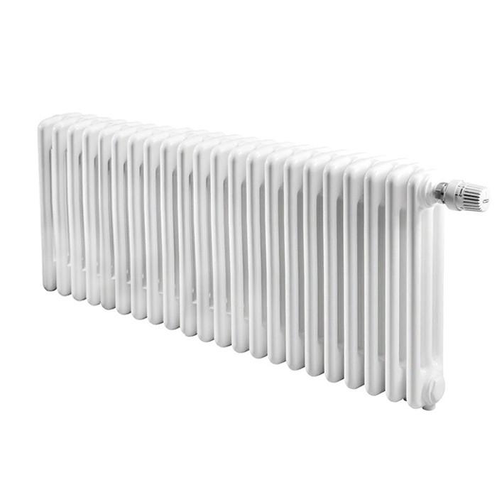 Стальной трубчатый радиатор 3-колончатый IRSAP TESI 30365/22 T02