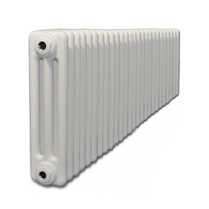 Стальной трубчатый радиатор 3-колончатый IRSAP TESI 30365/26