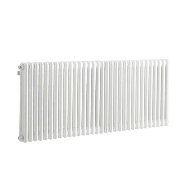 Стальной трубчатый радиатор 3-колончатый IRSAP TESI 20565/32 T02