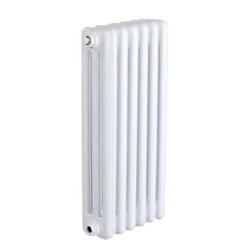 Стальной трубчатый радиатор 3-колончатый IRSAP TESI 30565/06