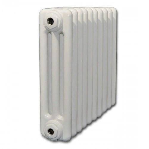 Стальной трубчатый радиатор 3-колончатый IRSAP TESI 30365/10