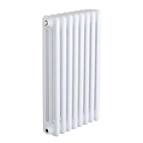 Стальной трубчатый радиатор 3-колончатый IRSAP TESI 30565/08