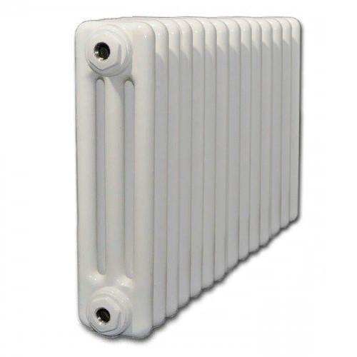 Стальной трубчатый радиатор 3-колончатый IRSAP TESI 30365/14