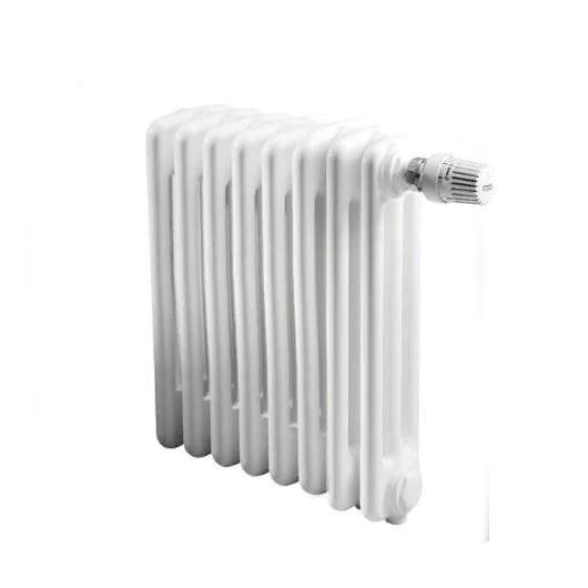 Стальной трубчатый радиатор 3-колончатый IRSAP TESI 30365/08 №25