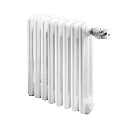 Стальной трубчатый радиатор 3-колончатый IRSAP TESI 30565/08 №25