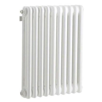 Стальной трубчатый радиатор 3-колончатый IRSAP TESI 30565/10 №25