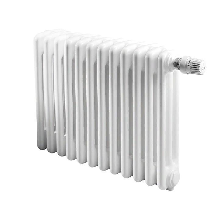 Стальной трубчатый радиатор 3-колончатый IRSAP TESI 30365/12 №25